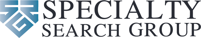 Specialty Search Group logo